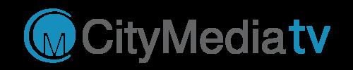 citymediaTV_Logo